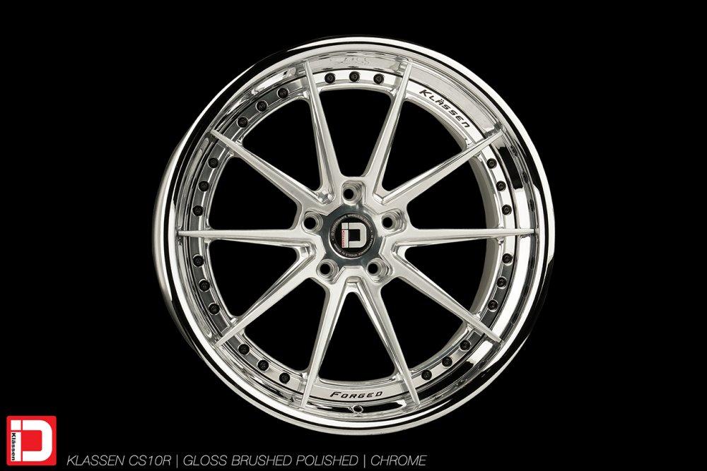 cs10r-gloss-brushed-polished-chrome-klassen-id-04