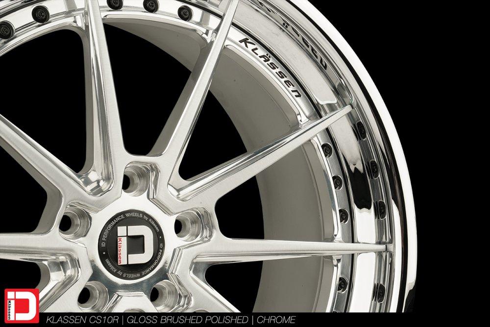 cs10r-gloss-brushed-polished-chrome-klassen-id-05