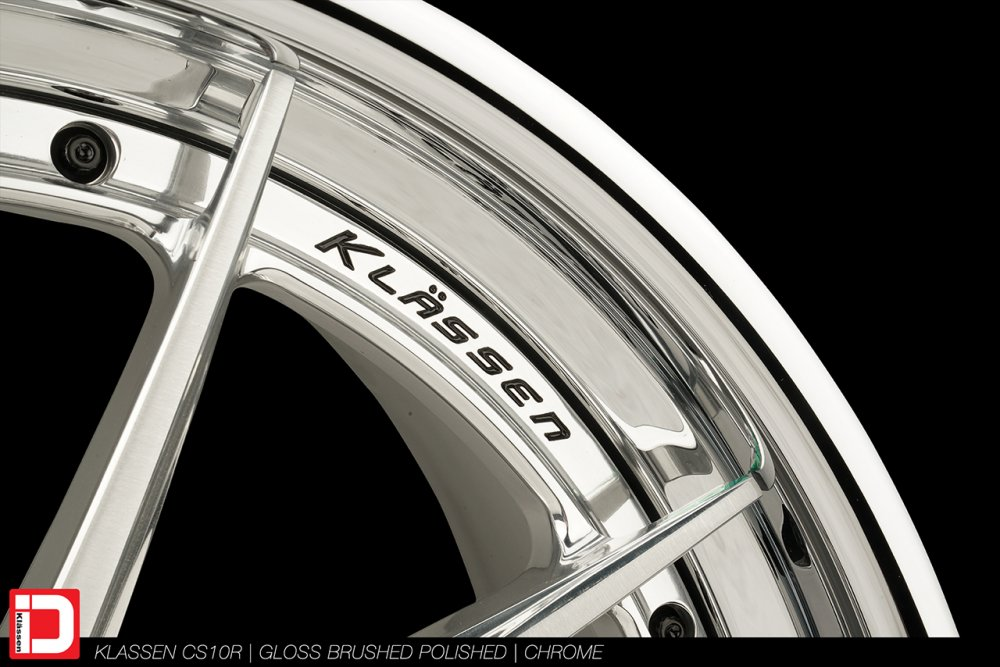 cs10r-gloss-brushed-polished-chrome-klassen-id-06