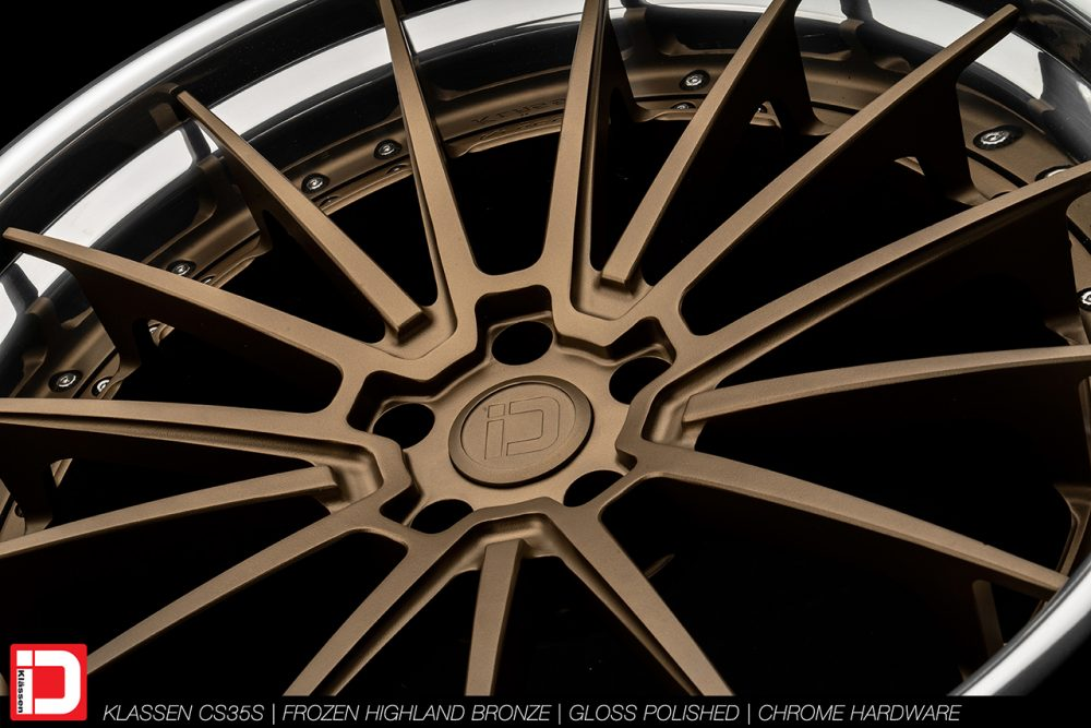 cs35s-frozen-highland-bronze-polished-klassen-id-04