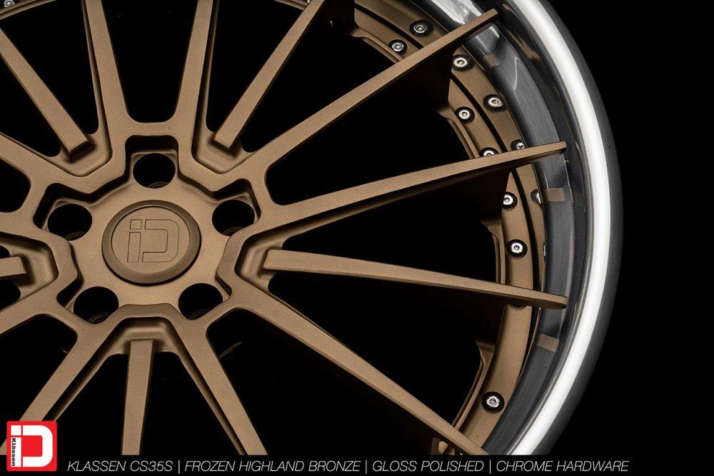 cs35s-frozen-highland-bronze-polished-klassen-id-10
