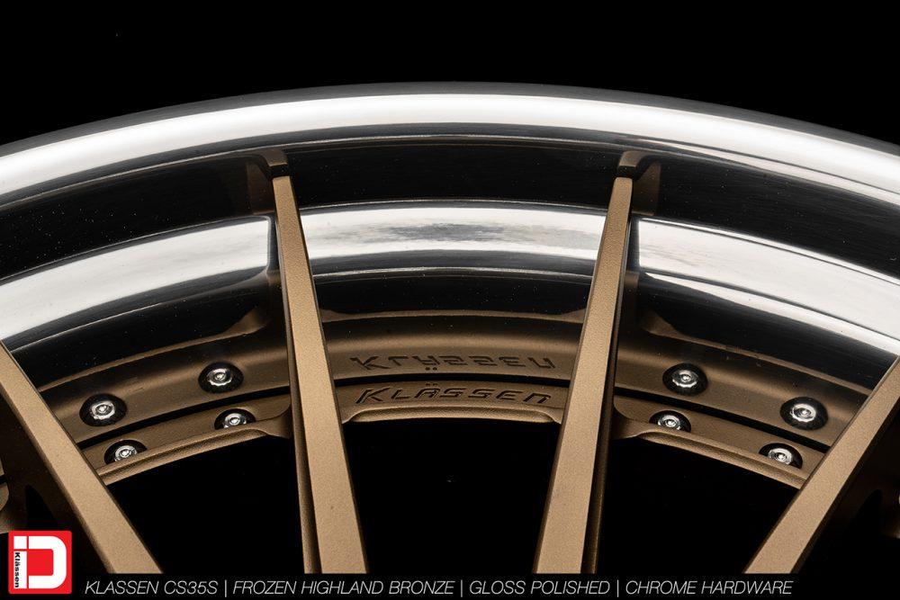 cs35s-frozen-highland-bronze-polished-klassen-id-11