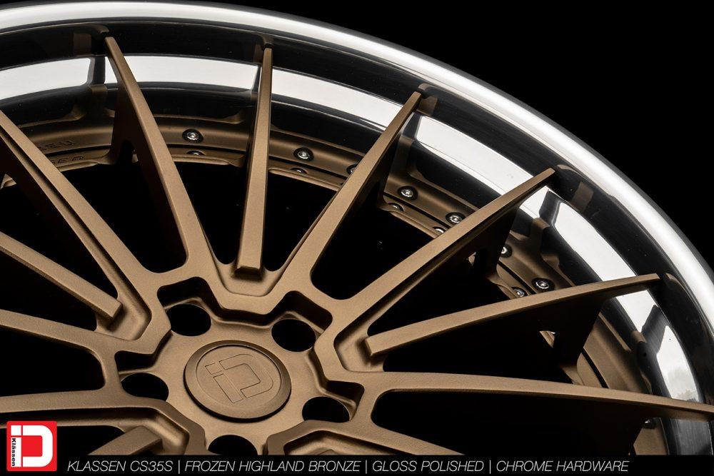 cs35s-frozen-highland-bronze-polished-klassen-id-13