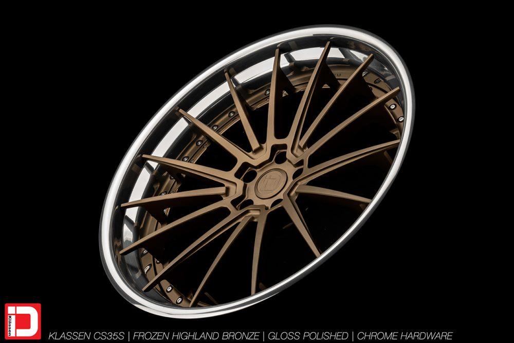 cs35s-frozen-highland-bronze-polished-klassen-id-17