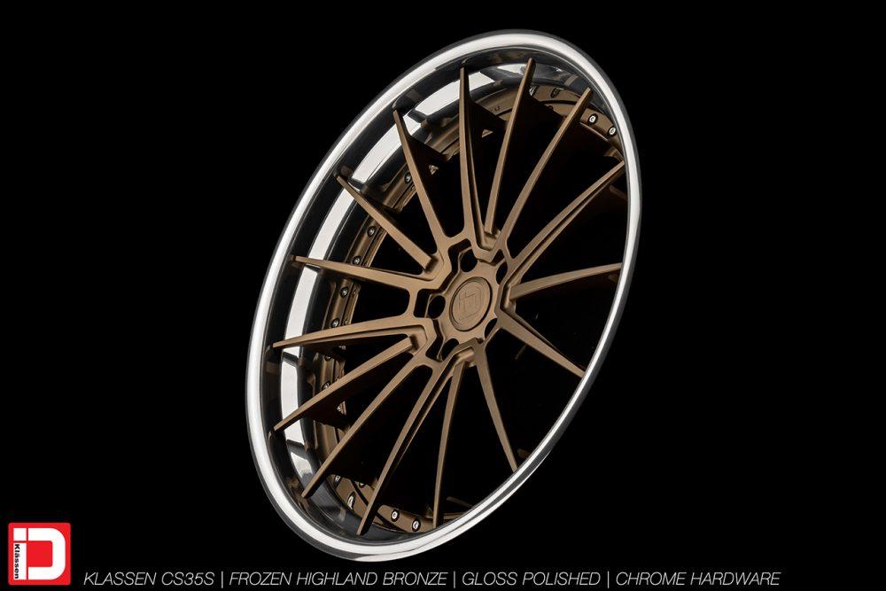cs35s-frozen-highland-bronze-polished-klassen-id-18