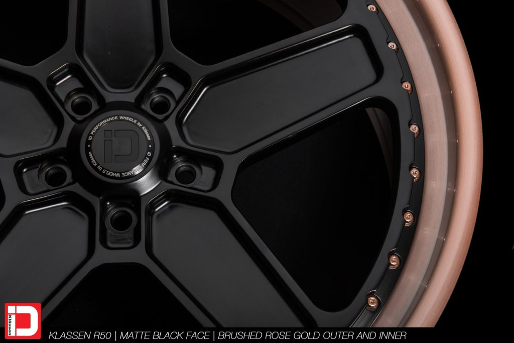 klassenid-wheels-r20-matte-black-face-with-brushed-rose-gold-lip-10