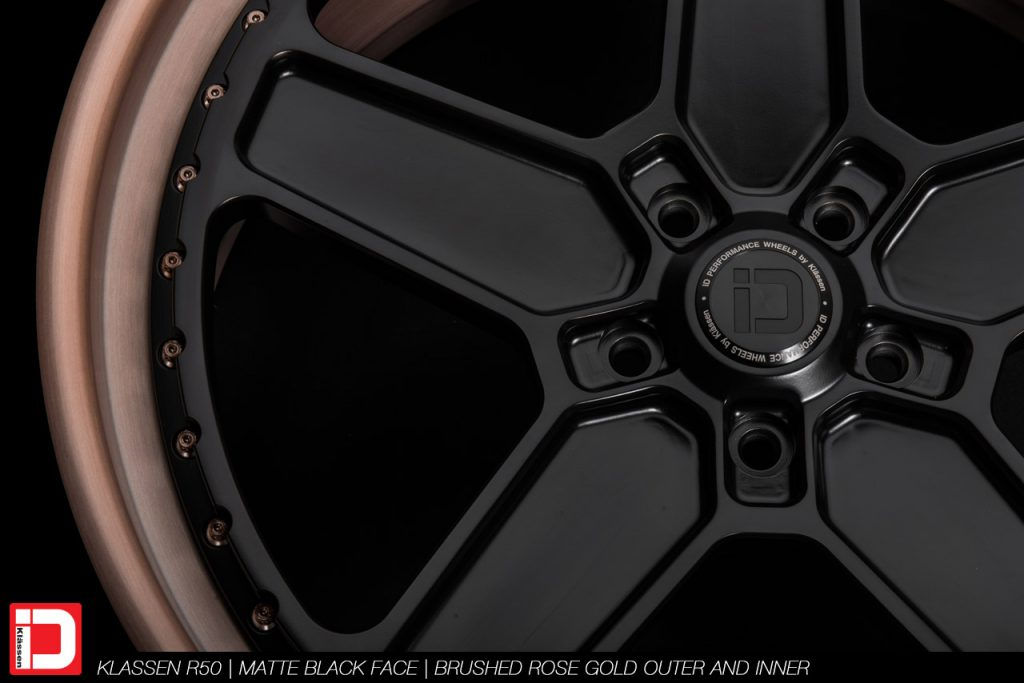 klassenid-wheels-r20-matte-black-face-with-brushed-rose-gold-lip-11