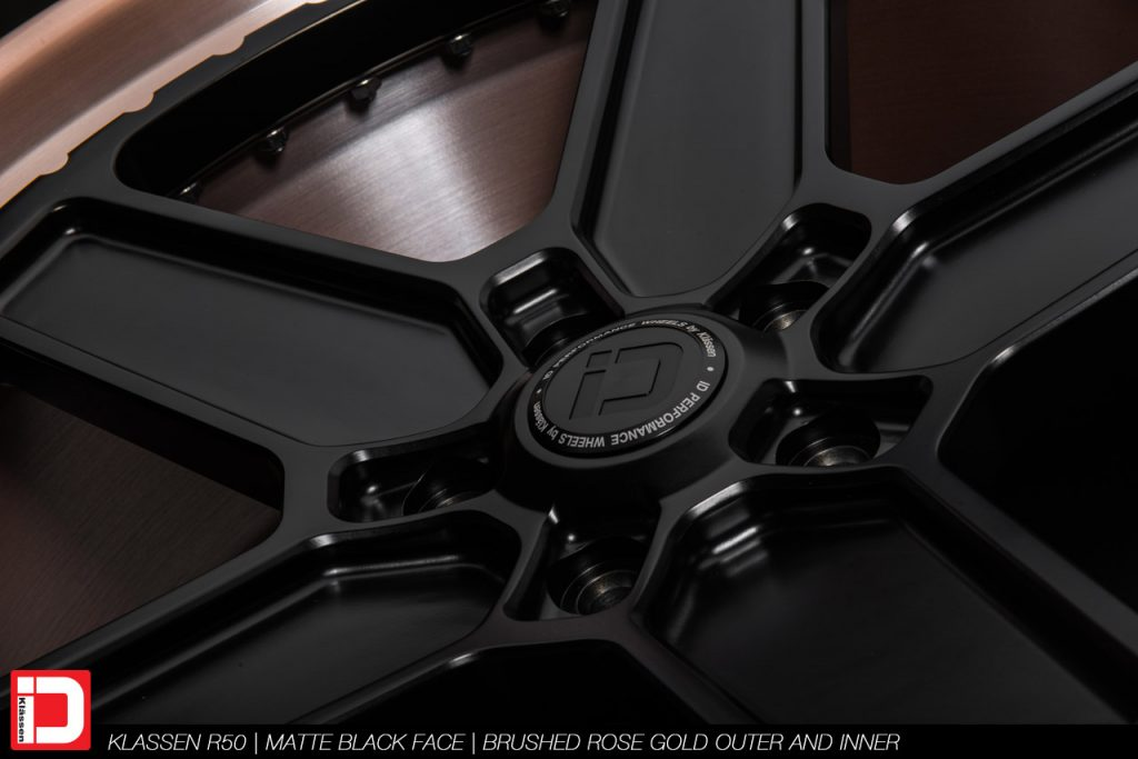 klassenid-wheels-r20-matte-black-face-with-brushed-rose-gold-lip-13