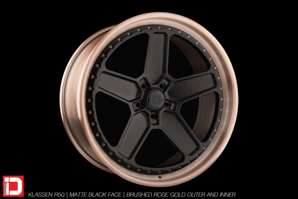 klassenid-wheels-r20-matte-black-face-with-brushed-rose-gold-lip-2