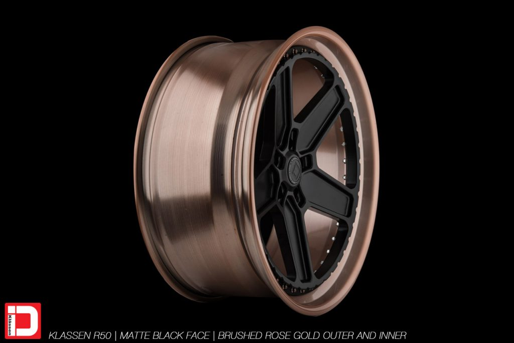 klassenid-wheels-r20-matte-black-face-with-brushed-rose-gold-lip-3