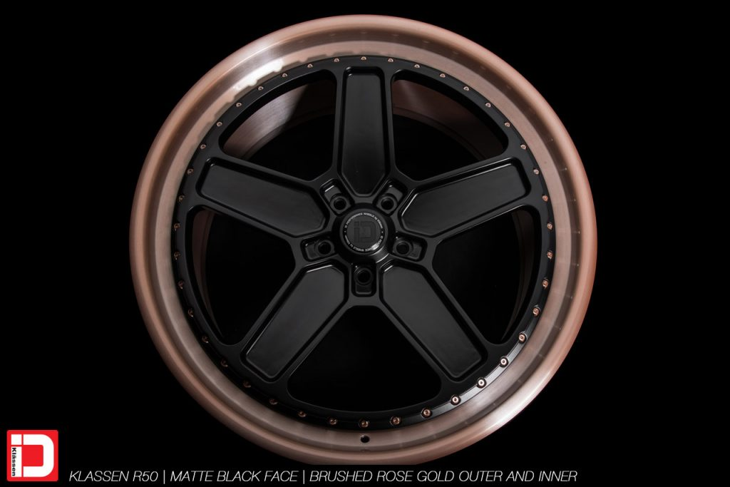 klassenid-wheels-r20-matte-black-face-with-brushed-rose-gold-lip-5