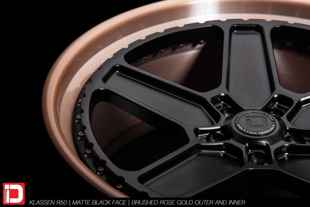 klassenid-wheels-r20-matte-black-face-with-brushed-rose-gold-lip-6