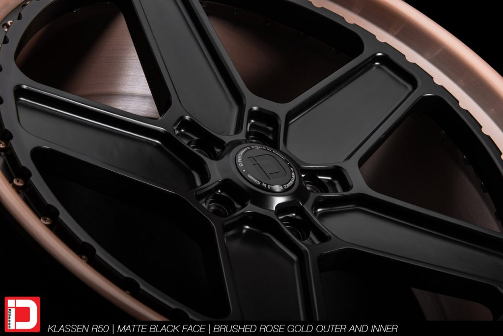 klassenid-wheels-r20-matte-black-face-with-brushed-rose-gold-lip-7