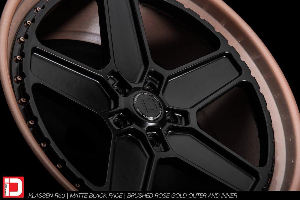 klassenid-wheels-r20-matte-black-face-with-brushed-rose-gold-lip-8