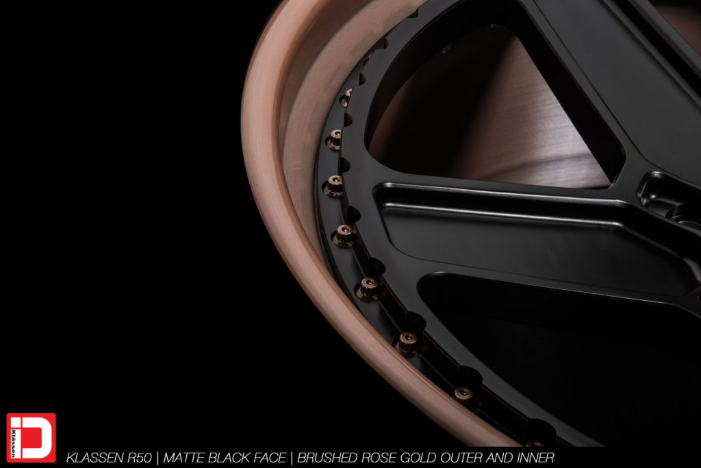 klassenid-wheels-r20-matte-black-face-with-brushed-rose-gold-lip-9