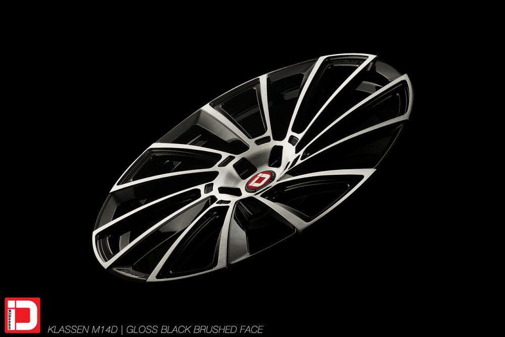 m14d-gloss-black-brushed-face-klassen-id-05