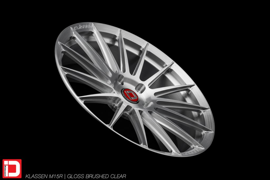 m15r-gloss-brushed-clear-klassen-id-07