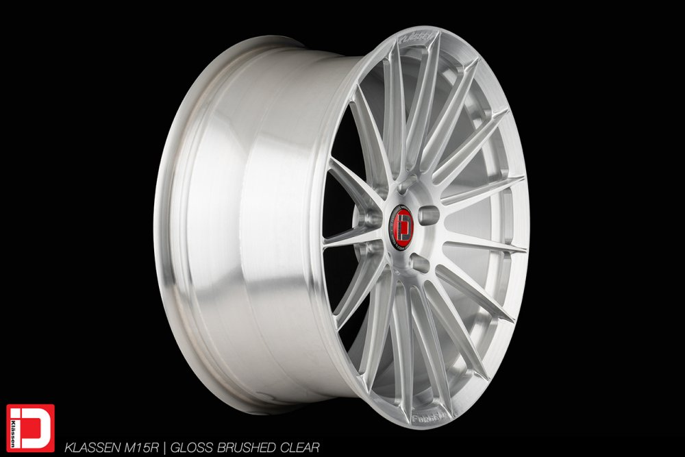 m15r-gloss-brushed-clear-klassen-id-14