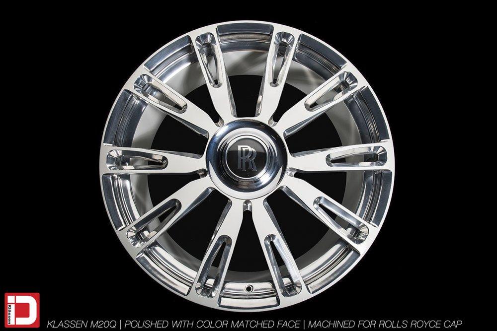 m20q-polished-white-face-klassen-id-03