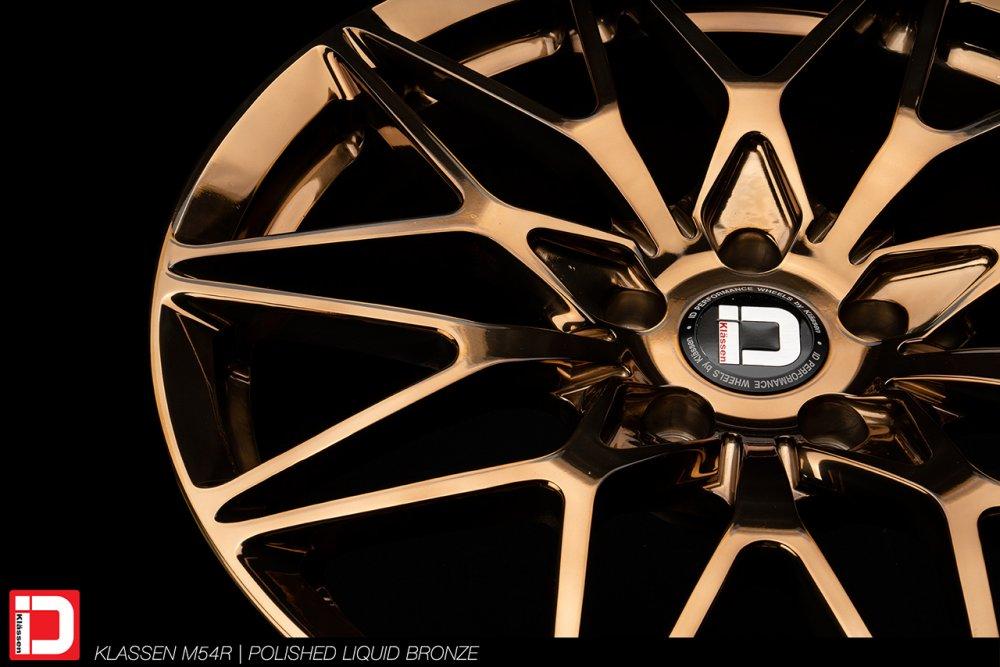 m54r-polished-liquid-bronze-klassen-id-01