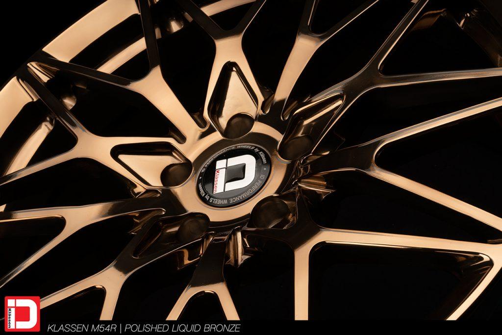 m54r-polished-liquid-bronze-klassen-id-02