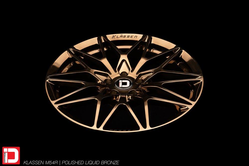 m54r-polished-liquid-bronze-klassen-id-05