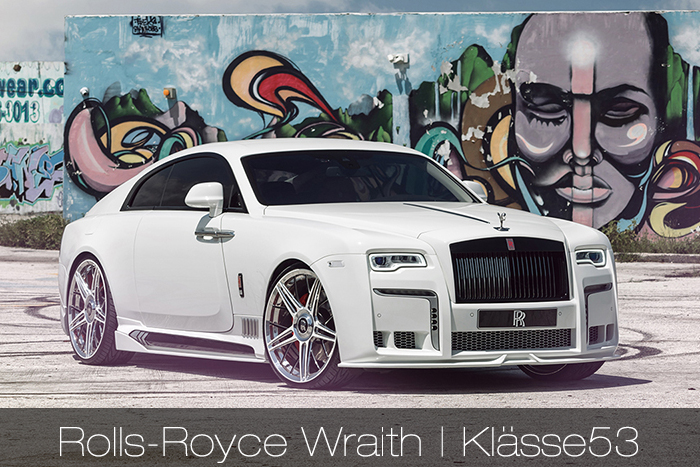 rolls-royce-test