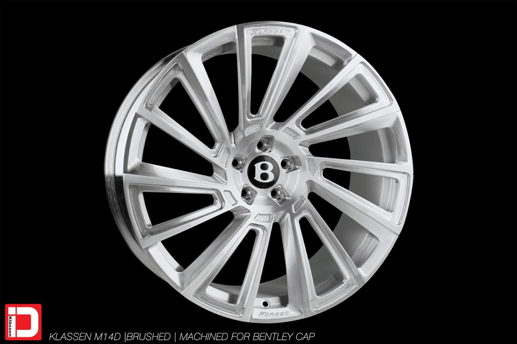 m14d-brushed-bentley-klassen-id-02