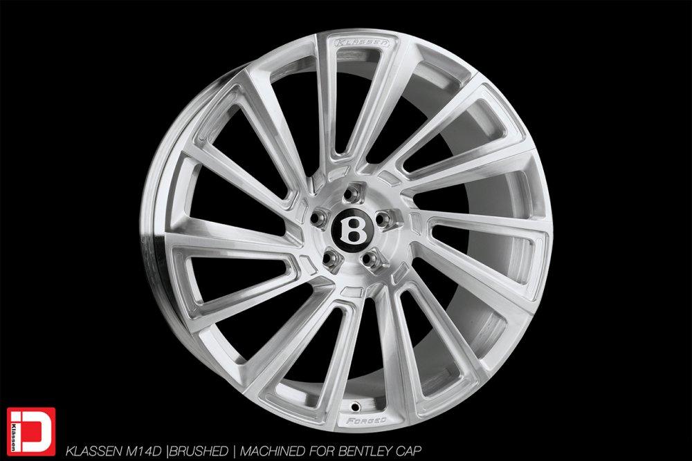 m14d-brushed-bentley-klassen-id-02