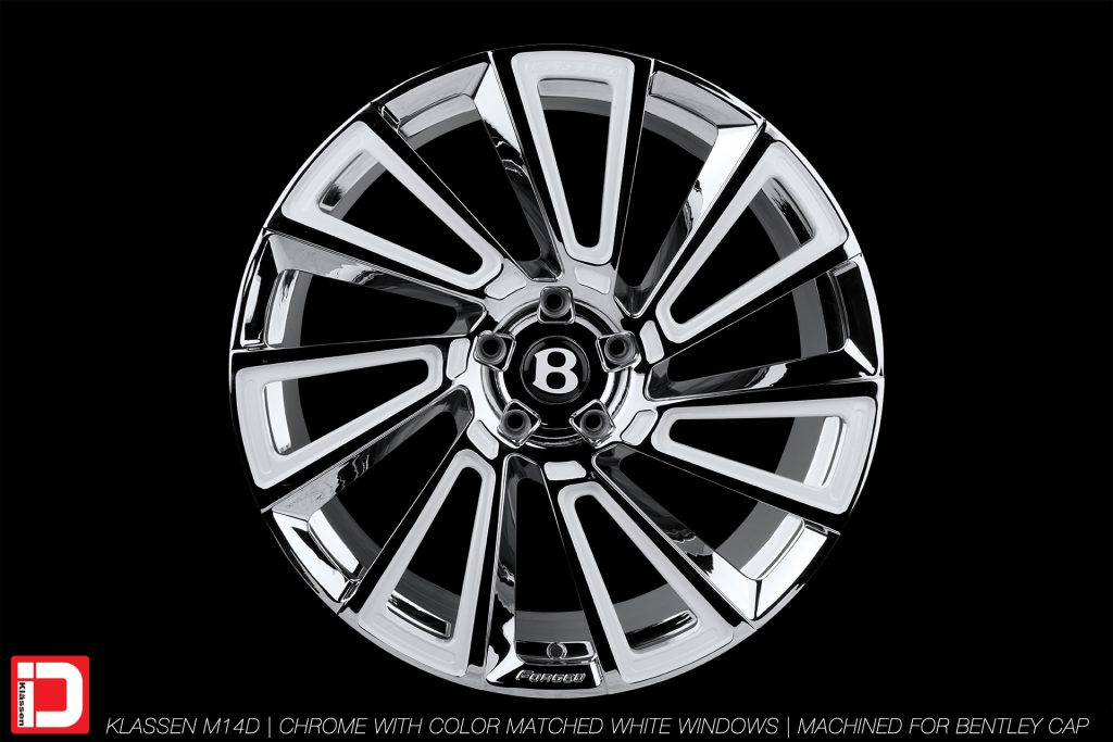 m14d-chrome-colormatch-white-bentley-klassen-id-01