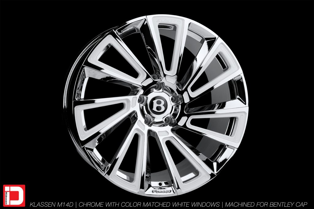 m14d-chrome-colormatch-white-bentley-klassen-id-02
