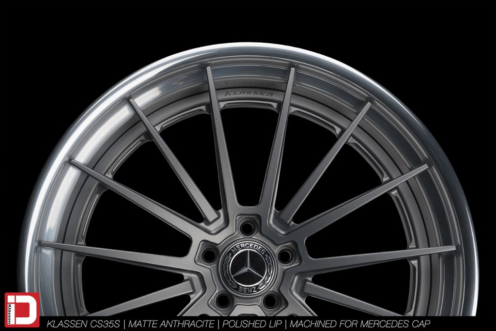 cs35s-matte-anthracite-polished clear-mercedes-benz-klassen-wheels-05
