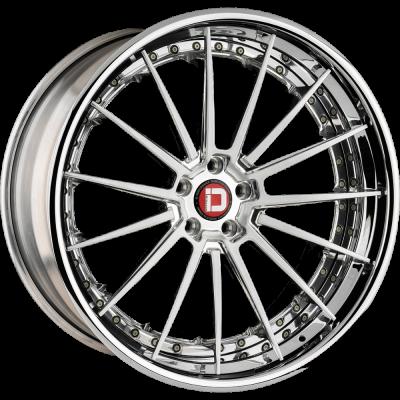 design35-min