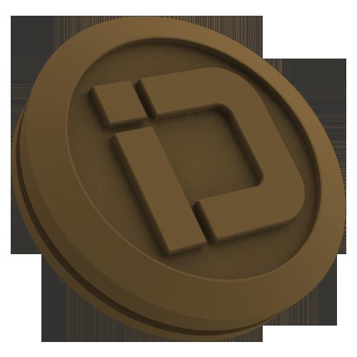 Matte Highland Bronze