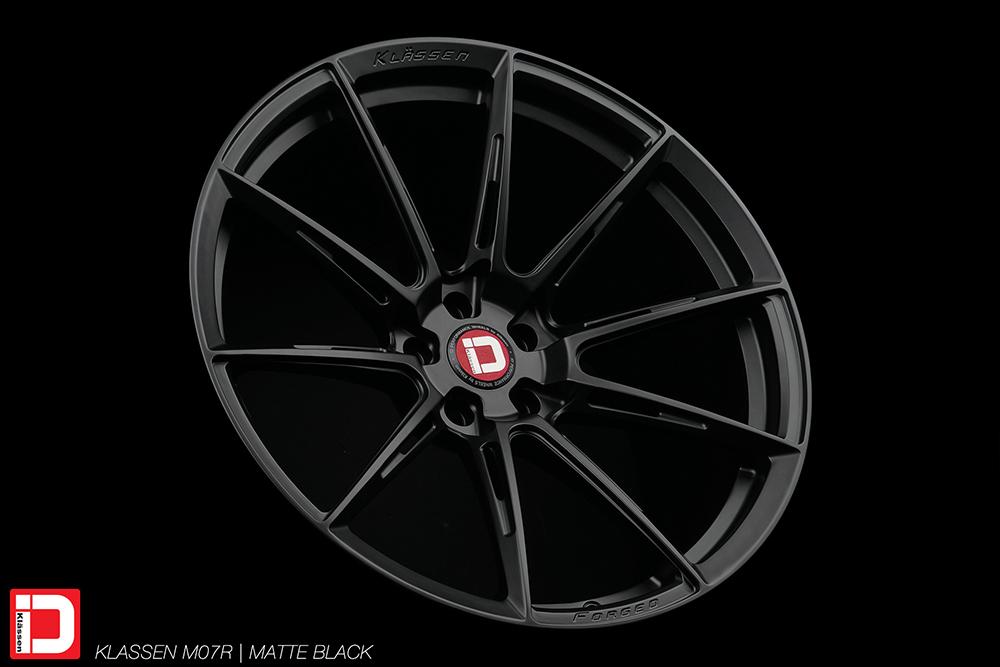 DSC01926