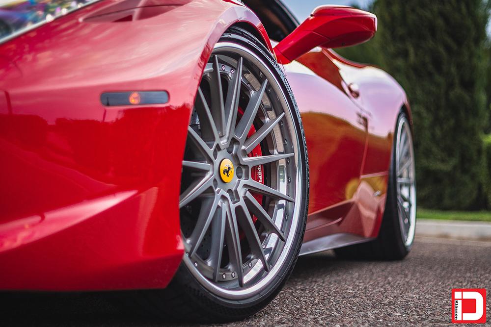 Ferrari-458-klassen-id-cs35s-03