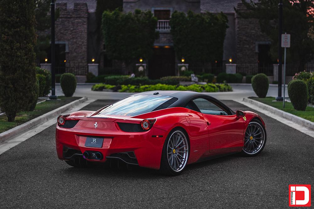 Ferrari-458-klassen-id-cs35s-09