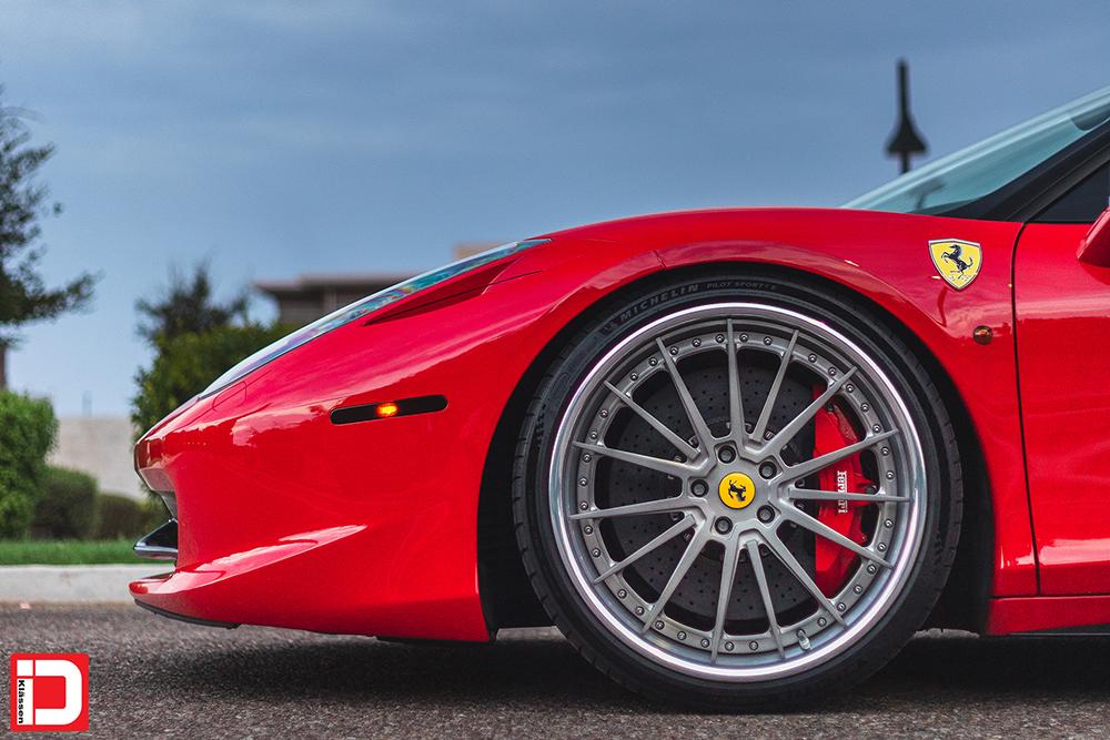 Ferrari-458-klassen-id-cs35s-16