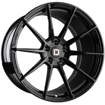 klassen-id-wheels-klassenid-m58r-black-metallic-min-400x400