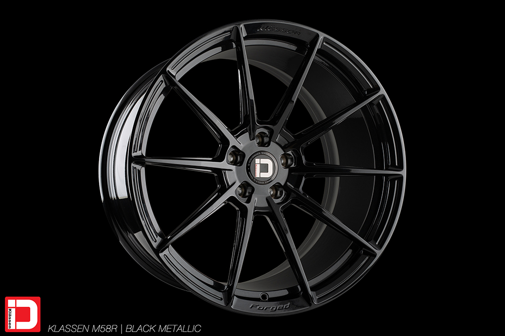 klassen-m58r-monoblock-black-metallic-02