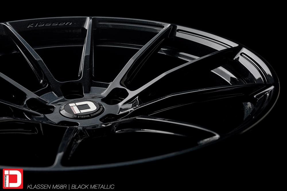 klassen-m58r-monoblock-black-metallic-05