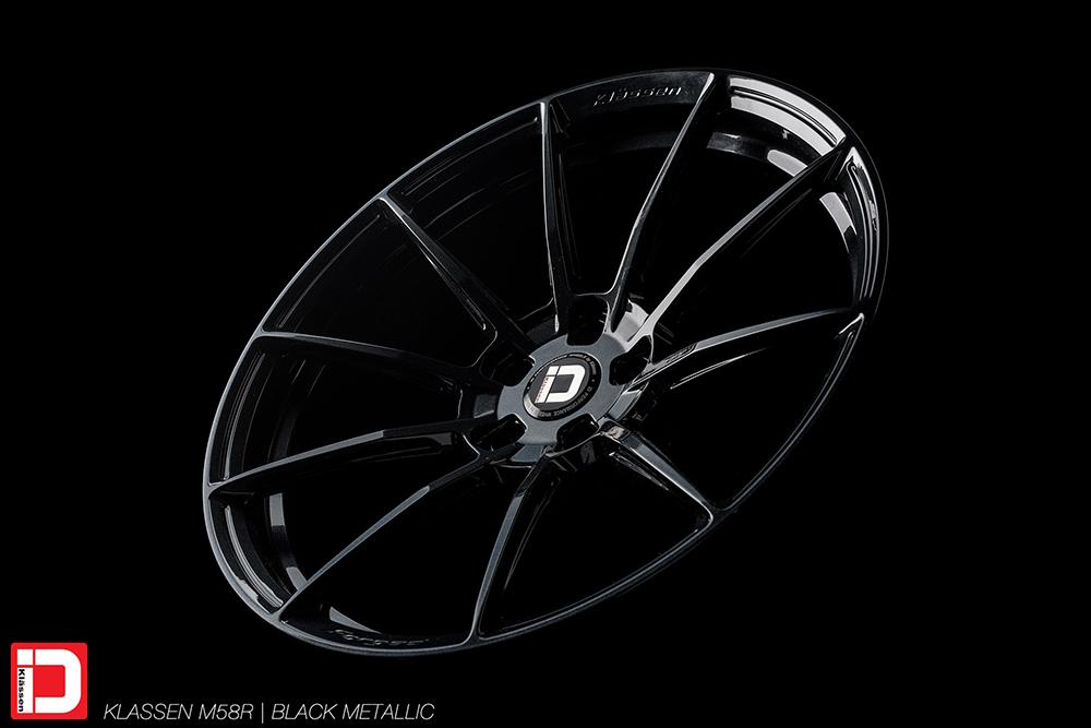 klassen-m58r-monoblock-black-metallic-06