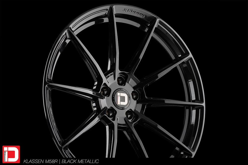 klassen-m58r-monoblock-black-metallic-09