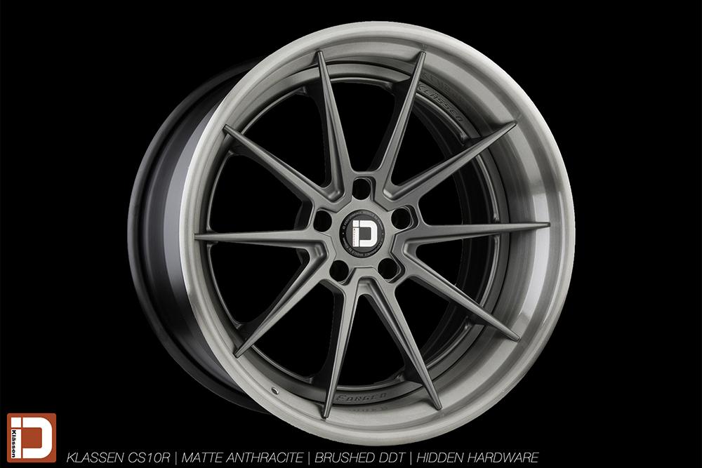 cs10r-matte-anthracite-brushed-ddt-lip-klassen-id-wheels-02