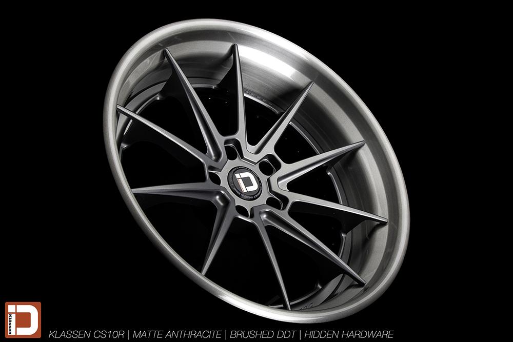 cs10r-matte-anthracite-brushed-ddt-lip-klassen-id-wheels-05
