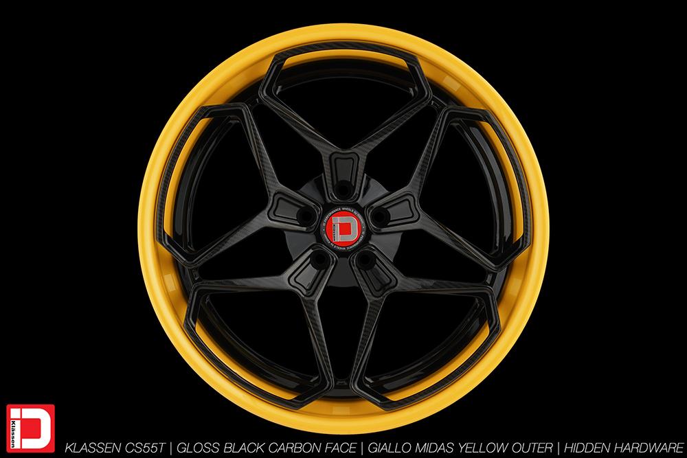 klassen-id-cs55t-gloss-black-carbon-face-giallo-midas-wheels-01