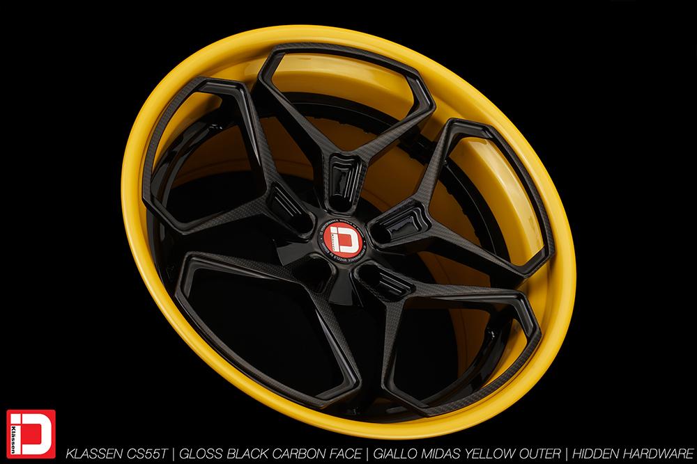 klassen-id-cs55t-gloss-black-carbon-face-giallo-midas-wheels-08