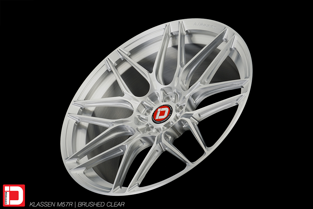 klassen-m57r-brushed-clear-monoblock-07