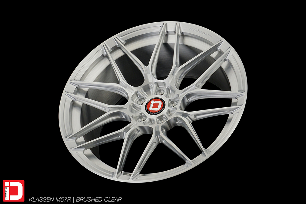 klassen-m57r-brushed-clear-monoblock-08