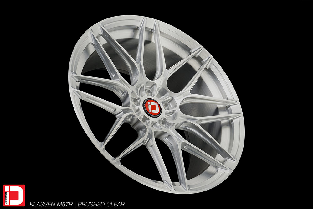 klassen-m57r-brushed-clear-monoblock-11